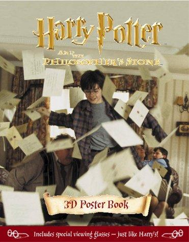 Download Harry Potter and the Philosopher's Stone (Harry Potter)