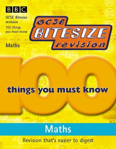 Download GCSE Bitesize Revision