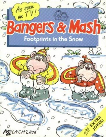 Download Bangers and Mash T.V. Books