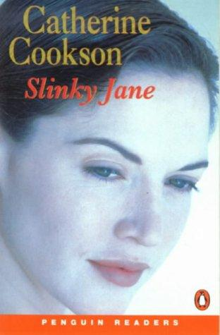 Download Slinky Jane