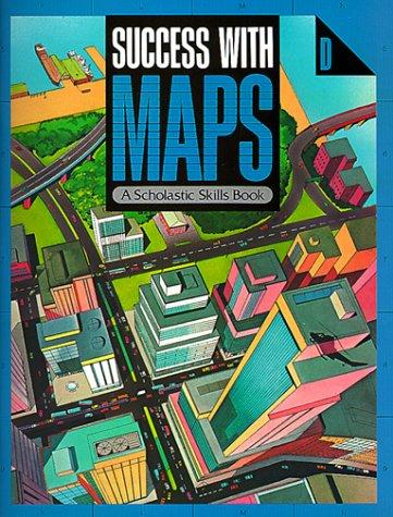 Download Success with Maps