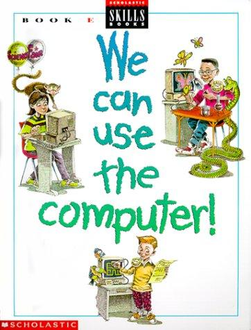 Download We Can Use the Computer