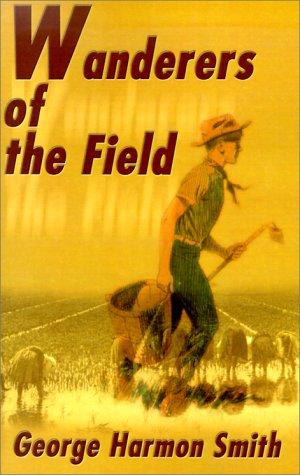 Download Wanderers of the Field