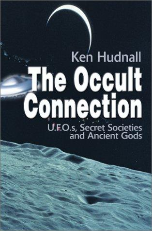 Download The Occult Connection