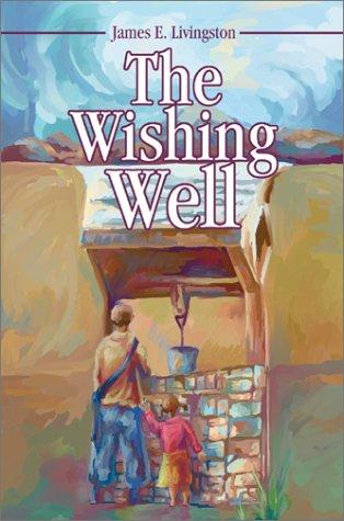 Download The Wishing Well