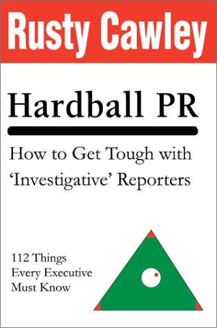 Download Hardball PR
