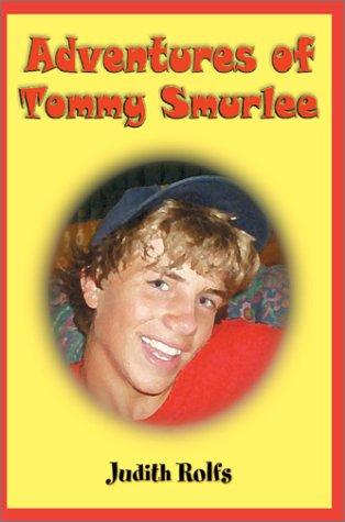 Download Adventures Of Tommy Smurlee
