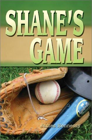 Download Shane's Game