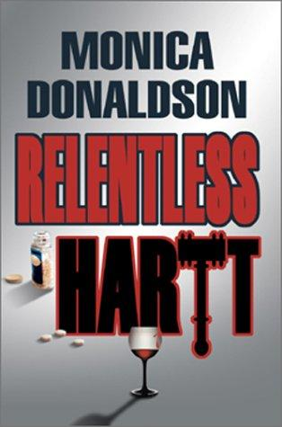Download Relentless Hartt