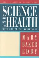 Download Science and health