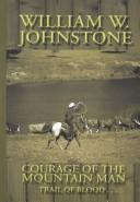 Download Courage of the mountain man