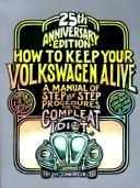 Download How to keep your Volkswagen alive