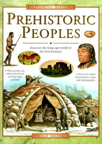 Prehistoric Peoples
