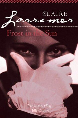 Download Frost in the Sun