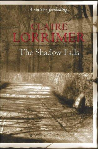 Download The Shadow Falls