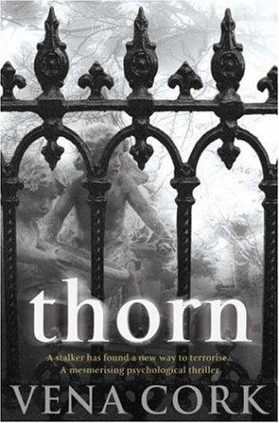 Download Thorn