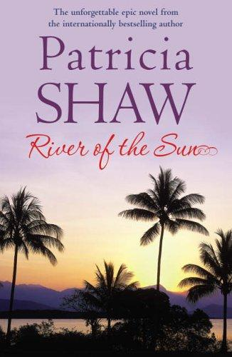 Download River of the Sun