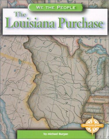Download The Louisiana Purchase