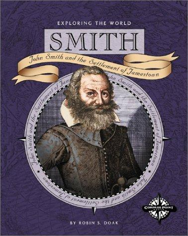 Download Smith