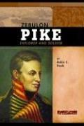 Download Zebulon Pike