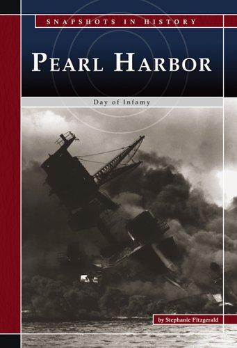 Download Pearl Harbor