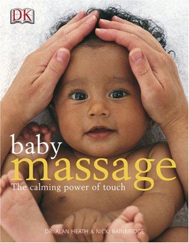 Download Baby massage