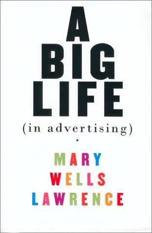 Download Big Life in Advertising