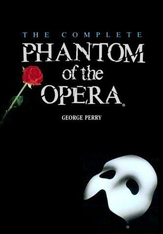 Download Complete Phantom of the Opera