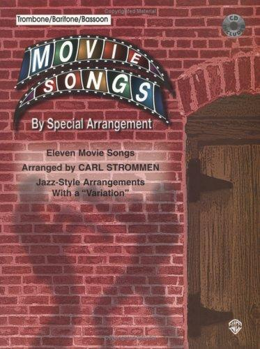 Download Movie Songs by Special Arrangement