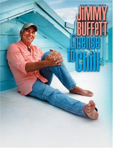 Download Jimmy Buffett