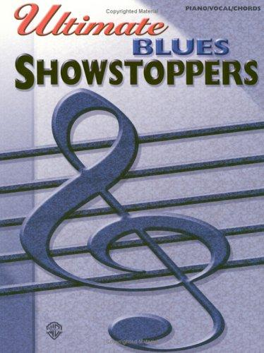 Download Ultimate Showstoppers