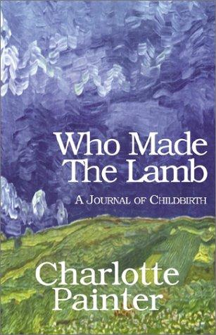 Download Who Made the Lamb