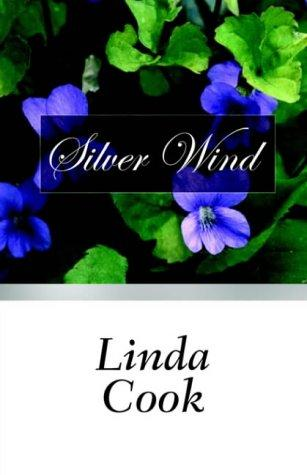 Download Silver Wind