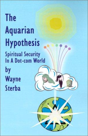 Download The Aquarian Hypothesis
