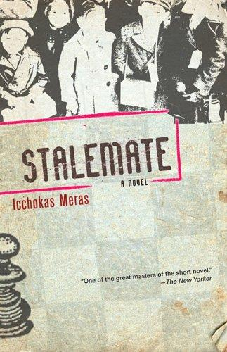 Download Stalemate