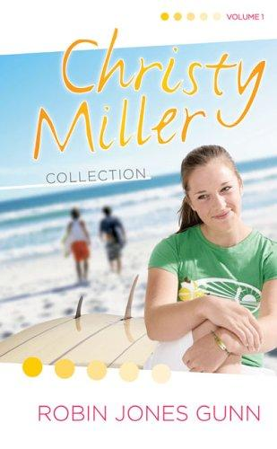 Download Summer Promise/A Whisper and a Wish/Yours Forever (The Christy Miller Series 1-3) (Christy Miller Collection, Volume 1)