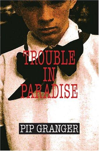 Download Trouble In Paradise