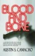 Download Blood and Bone