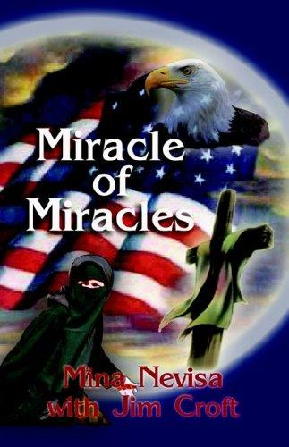Download Miracle of Miracles