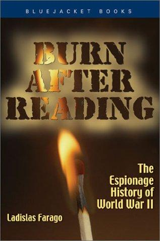 Download Burn After Reading