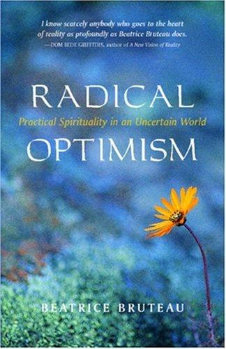 Download Radical optimism
