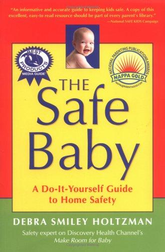 Download The Safe Baby