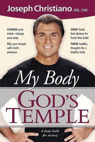 Download My body, God's temple