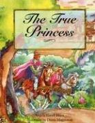 Download The True Princess
