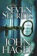 Download The Seven Secrets