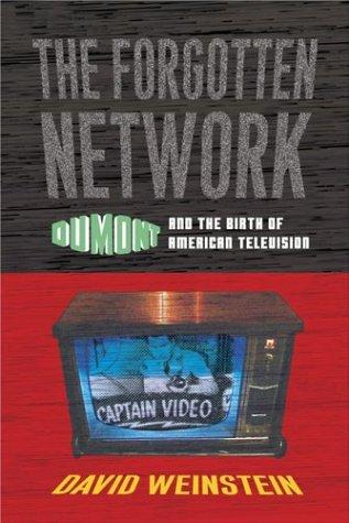 Download The Forgotten Network