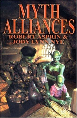 Download Myth-Alliances