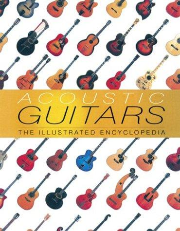 Download Acoustic Guitars