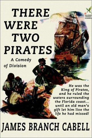 Download There Were Two Pirates