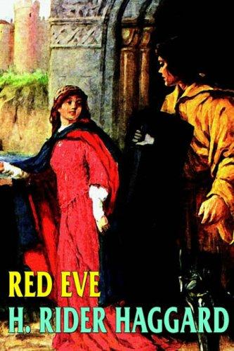 Download Red Eve